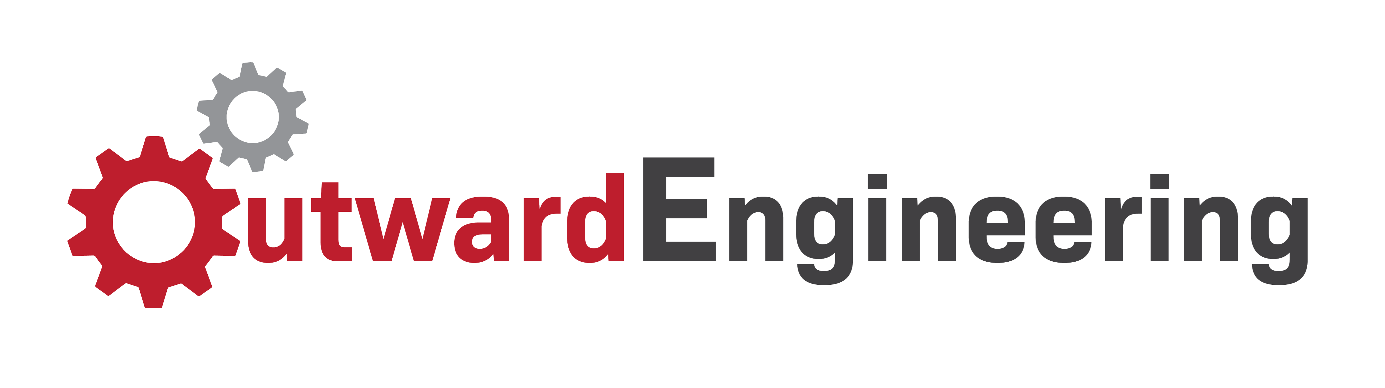 Outward Engineering