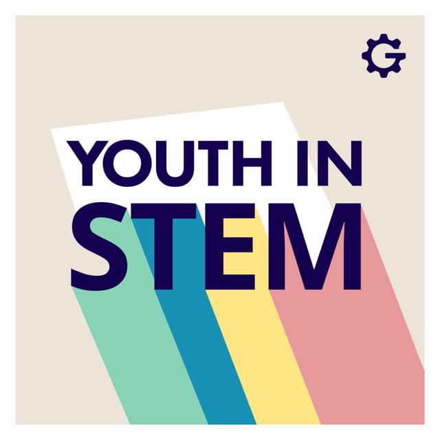 Youth In Stem Logo